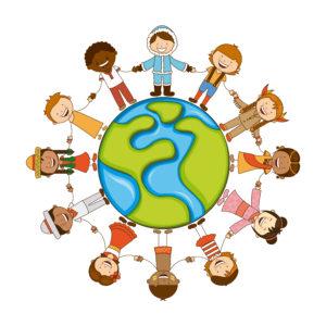 kids-around-world