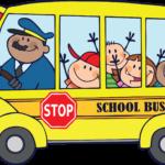 school-bus-clip-art-for-kids-school-bus-driver-quotes-5047_school_bus_with_happy_children