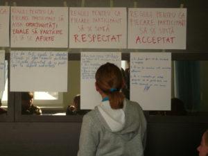 Dreptul la protecție față de abuz, violență și neglijare
