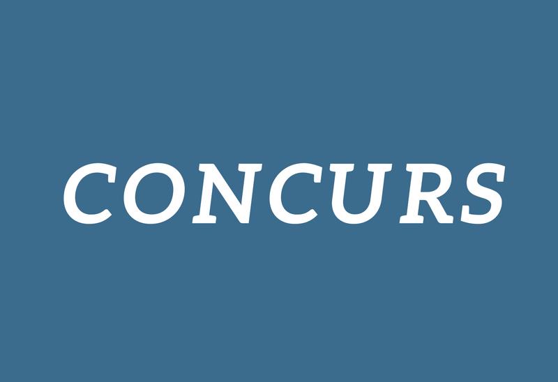 cover_anunt_concurs_soros